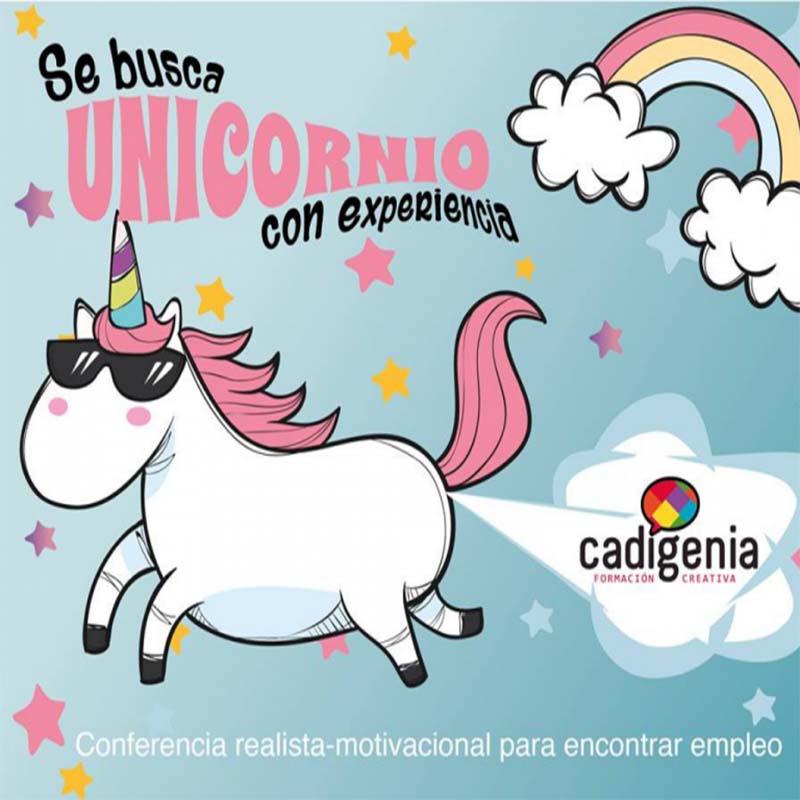 Conferencias-y-Jornadas-Formatos-nada-convencionales-se-busca-unicornio