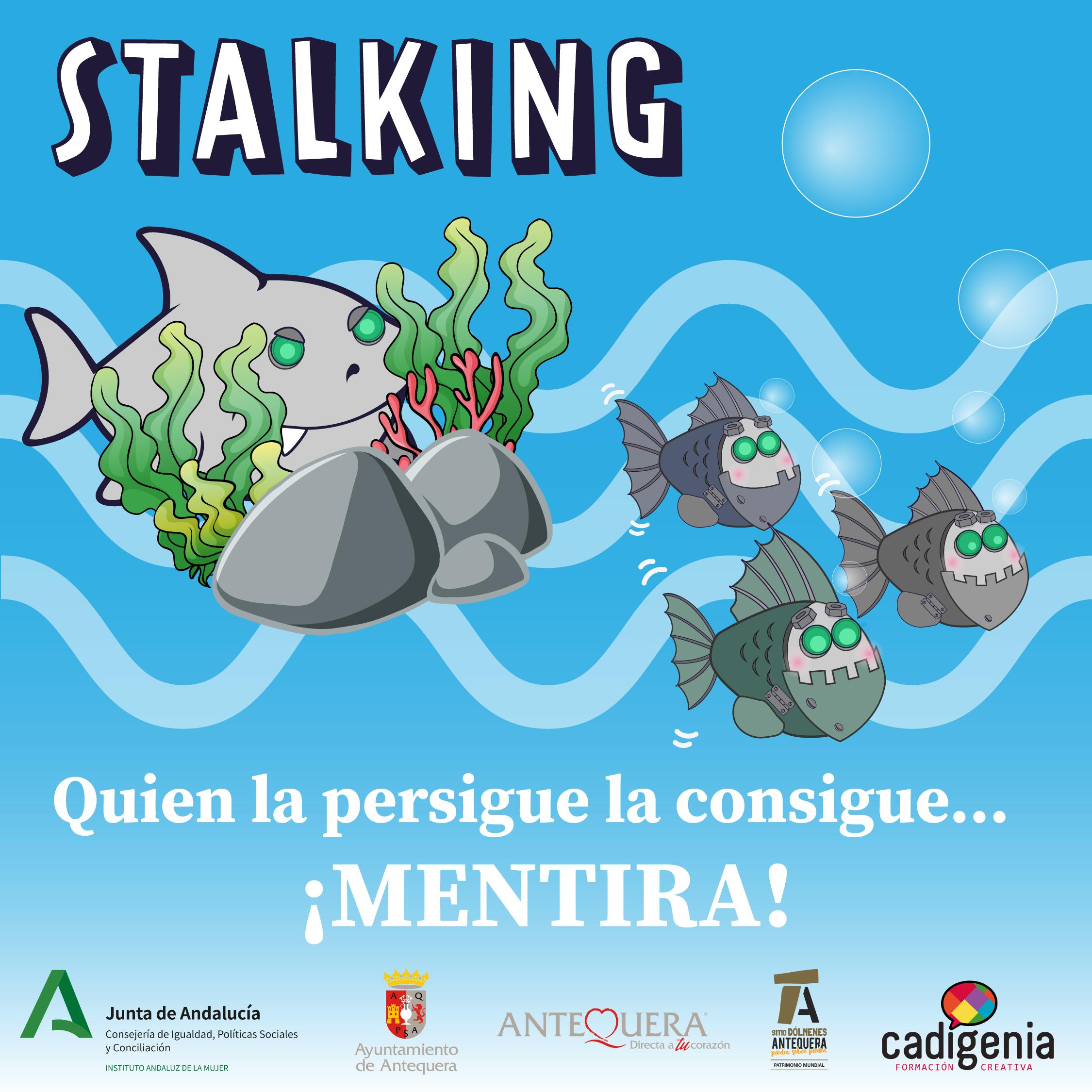 Campañas-sociales-stalking