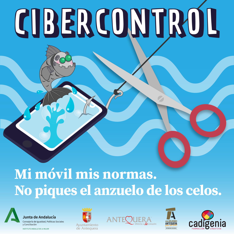 Campañas-sociales-cibercontrol