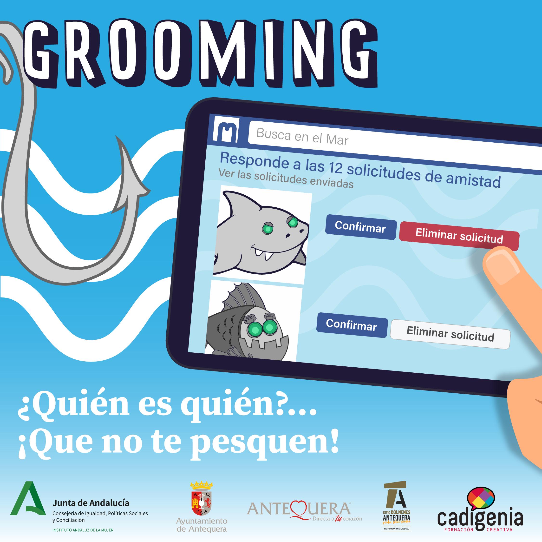 Campañas-sociales-grooming