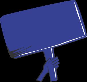 Formación-presencial-y-online-conferecias-online